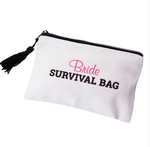 Lillian Rose Bride Wedding Day Survival Kit