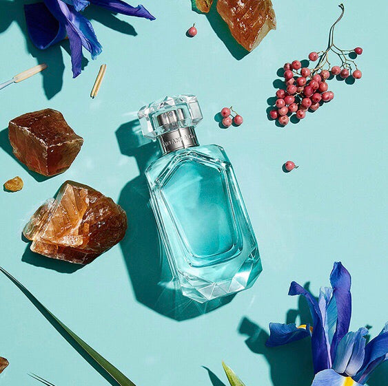 Tiffany & Co Intense Eau de Parfum