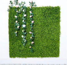 Load image into Gallery viewer, Green Plant Wall
