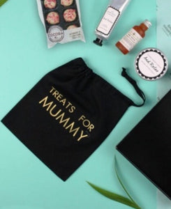 Mum To Be Luxury Pregnancy Pamper Hamper