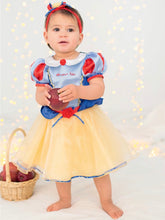 Load image into Gallery viewer, Disney Snow White Costume