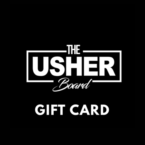 UB Merch Gift Card