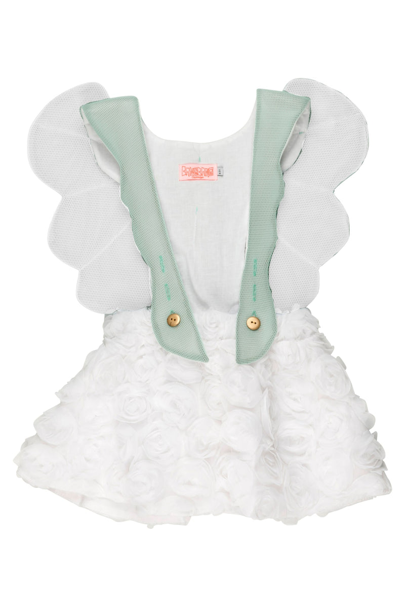 Angel Girl Limited 2-3Y Left
