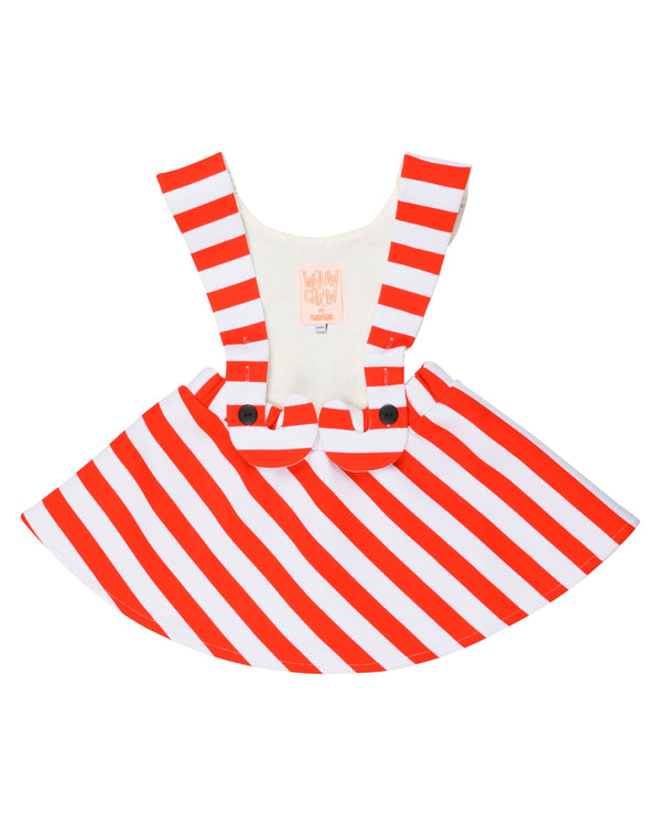 Candy Girl dress