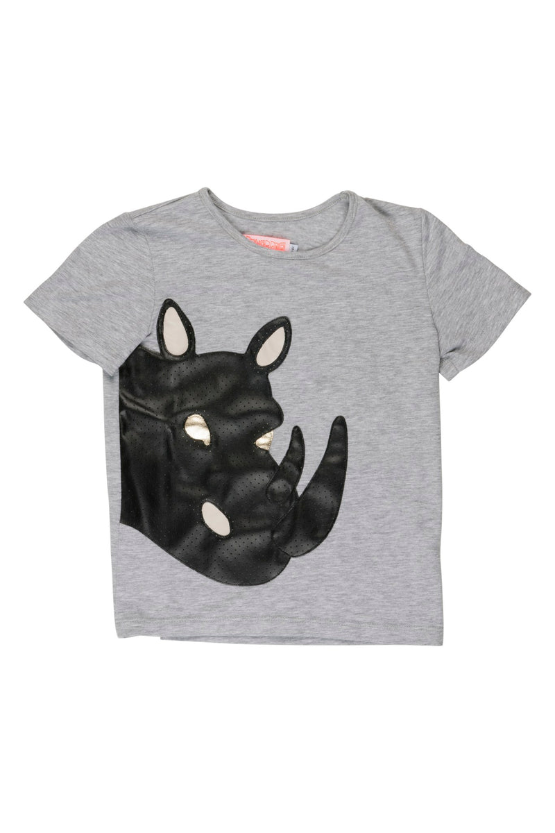 Bad Rhino T-shirt