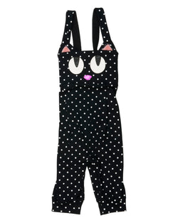 Gatto jumpsuit