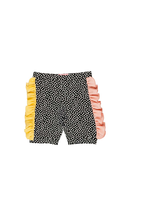 Pop Shorts Baby 68, 74, 80 LEFT
