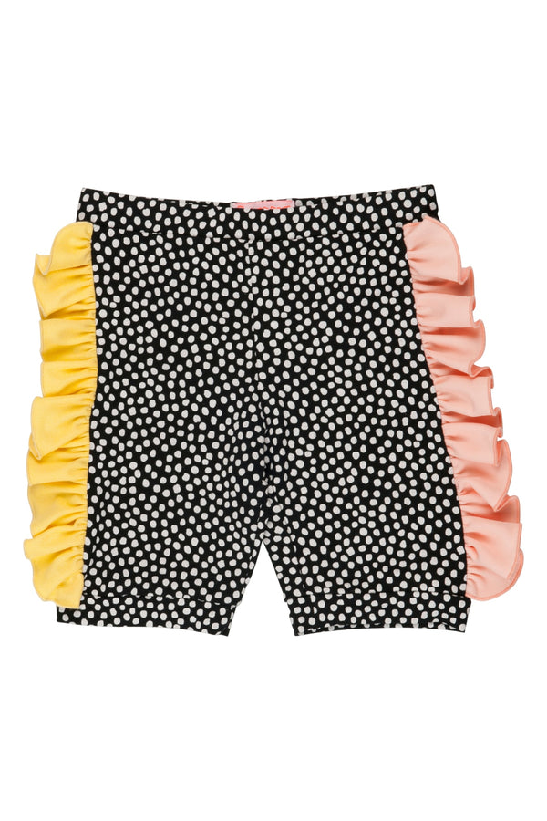 Pop Shorts 2-3Y LEFT