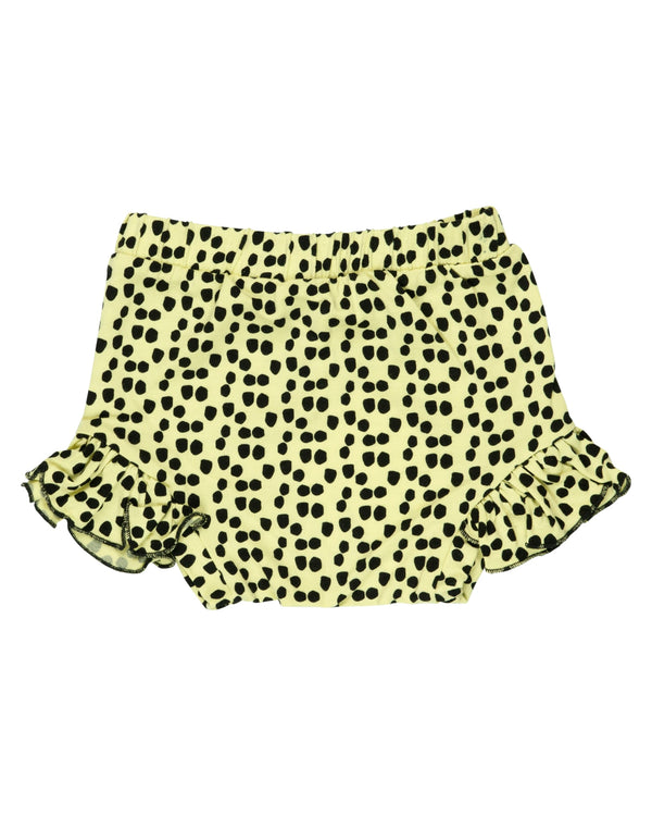Dada dot bloomers