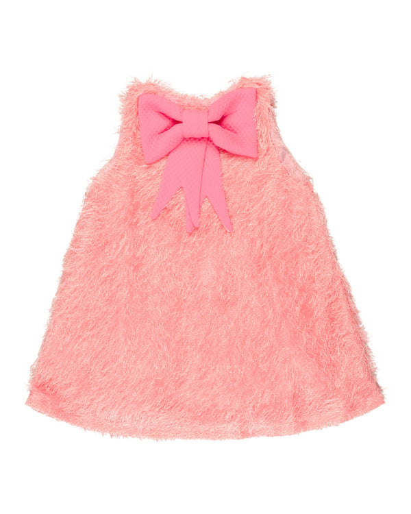 Darling dress 3-4Y + 5-6 up to 8-9Y Left