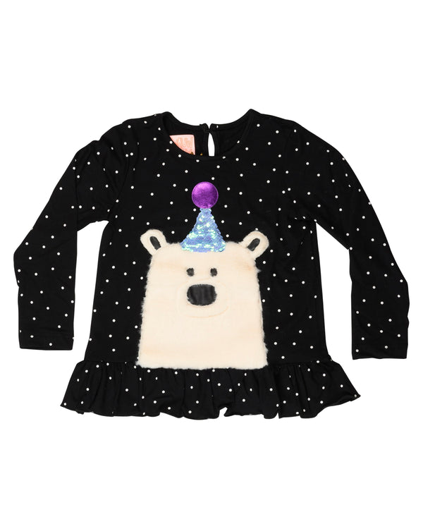 Elly Bear t-shirt