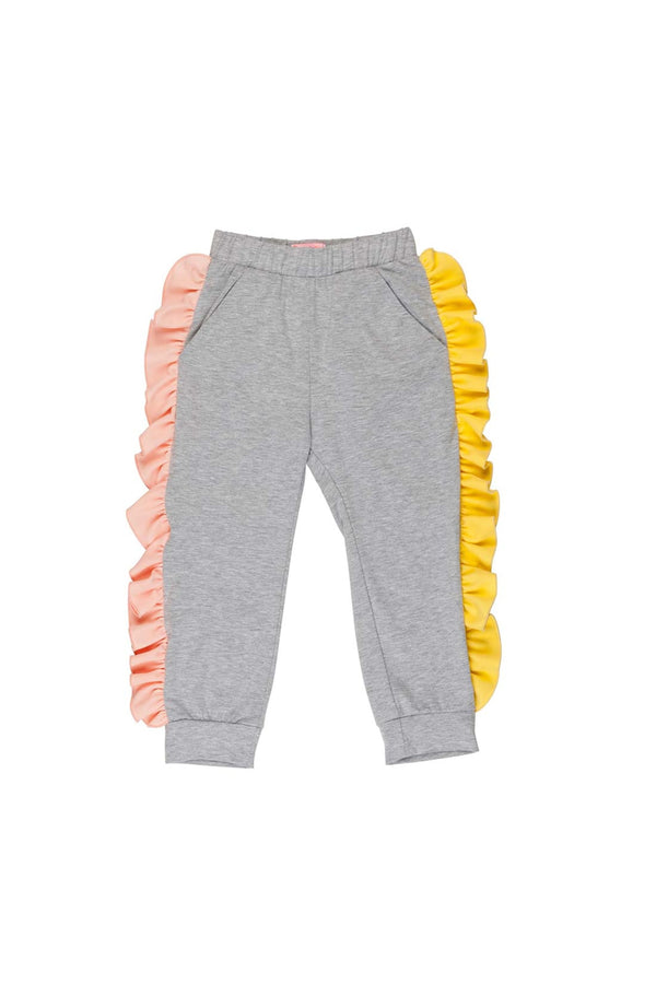 Aya Pants Baby 68, 80 LEFT