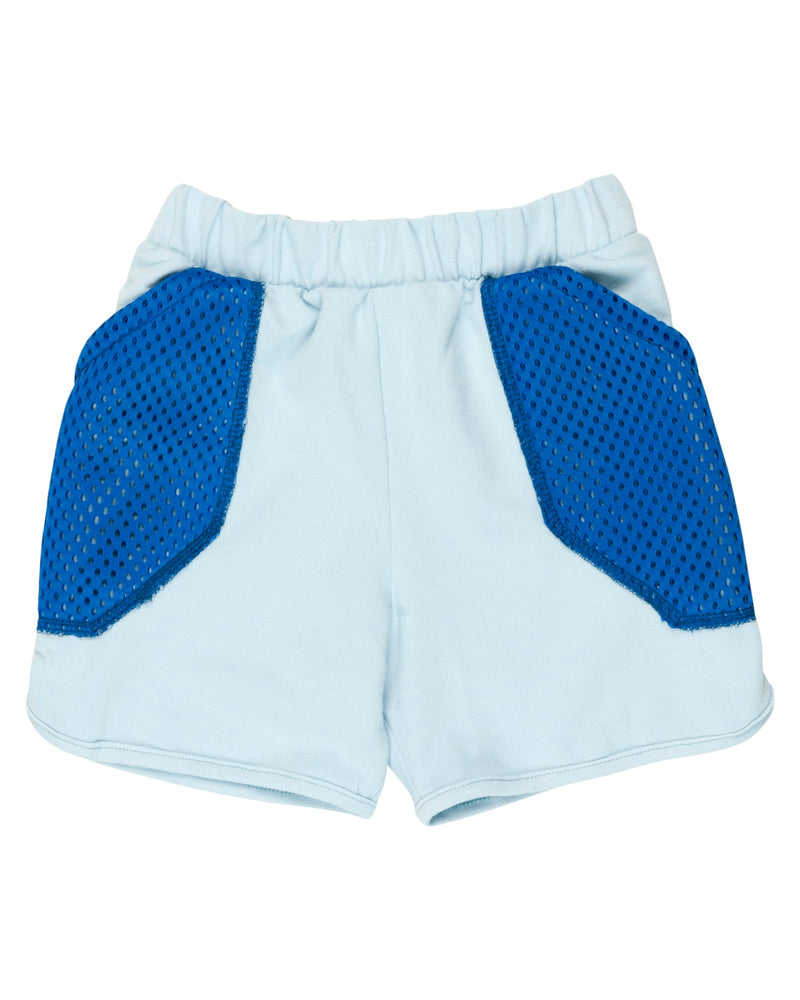 Inside Out shorts