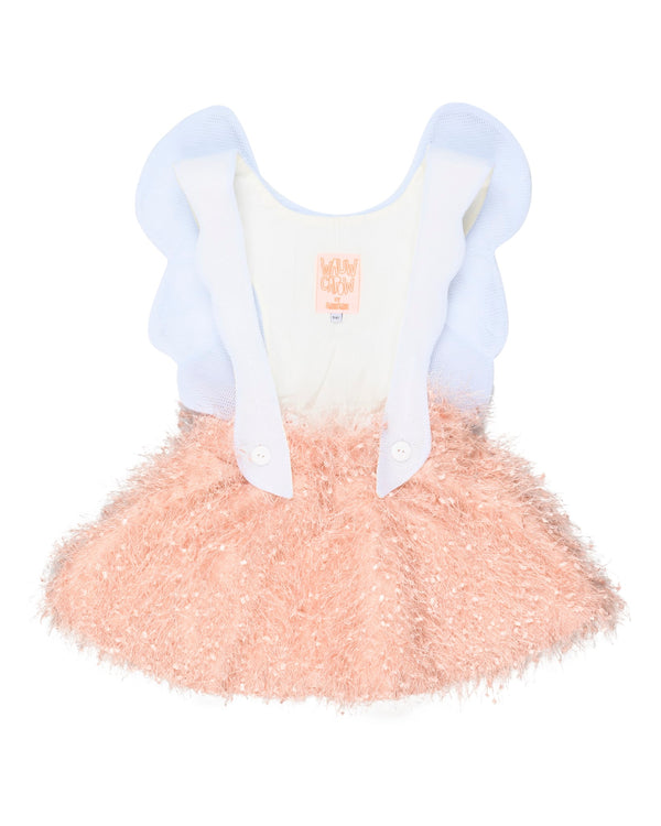 Angel Girl dress