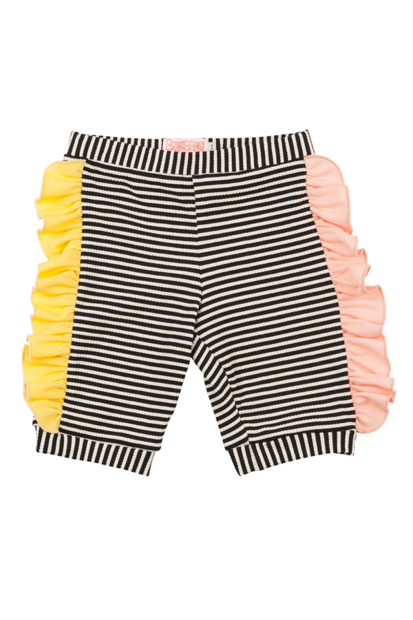 Pop Stripe 6-12M, 3-4Y LEFT