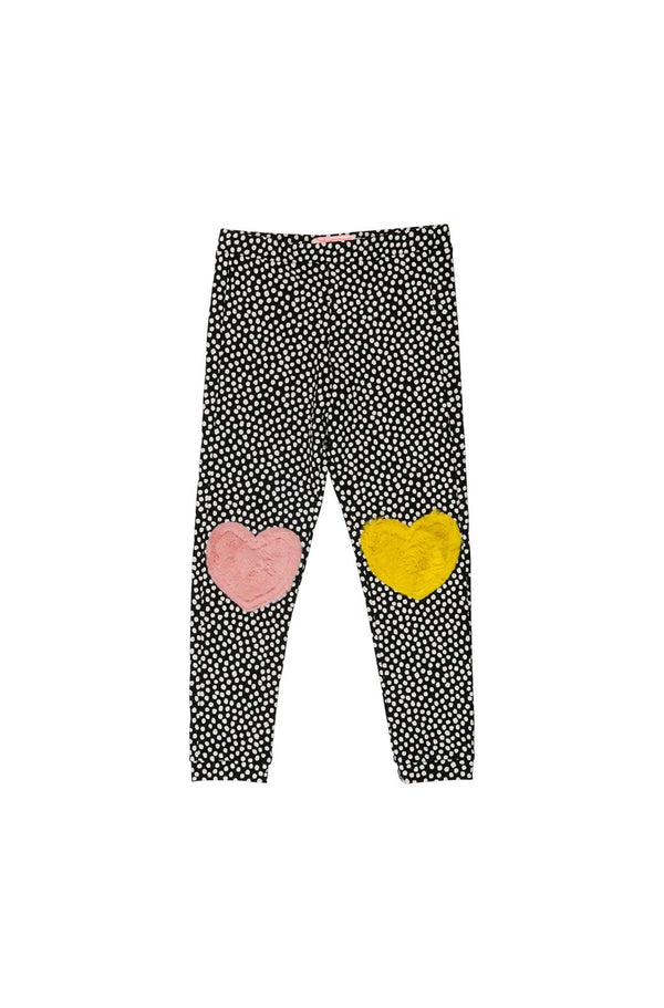 Sweet Knees Leggings Baby 68 & 74 LEFT