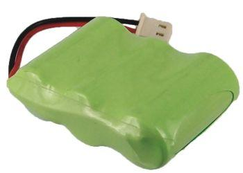 American CLS45I Replacement Battery-3