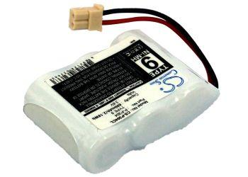 GE 700 Replacement Battery-2