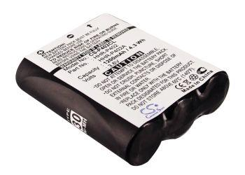 GE TL-26400 Replacement Battery