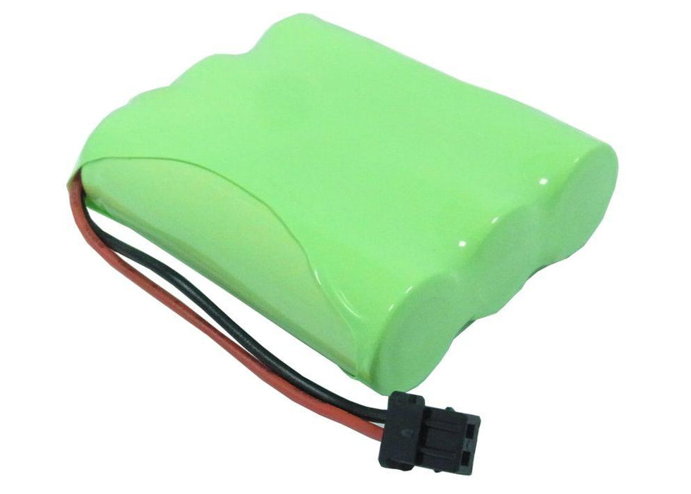 SouthWestern Bell FF4500 FF5000 FF5500 FF901 FF950 Replacement Battery-4