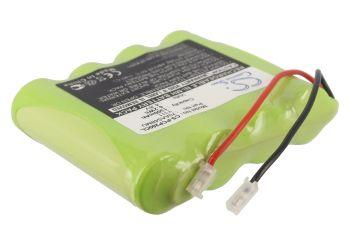 Phone Mate 1120 1121 1140 Replacement Battery-2