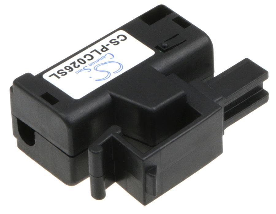 FANUC A02B-0309-K102 Replacement Battery-2