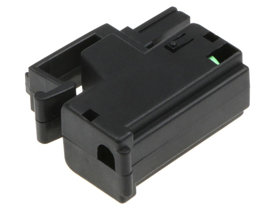 FANUC A02B-0309-K102 Replacement Battery-3