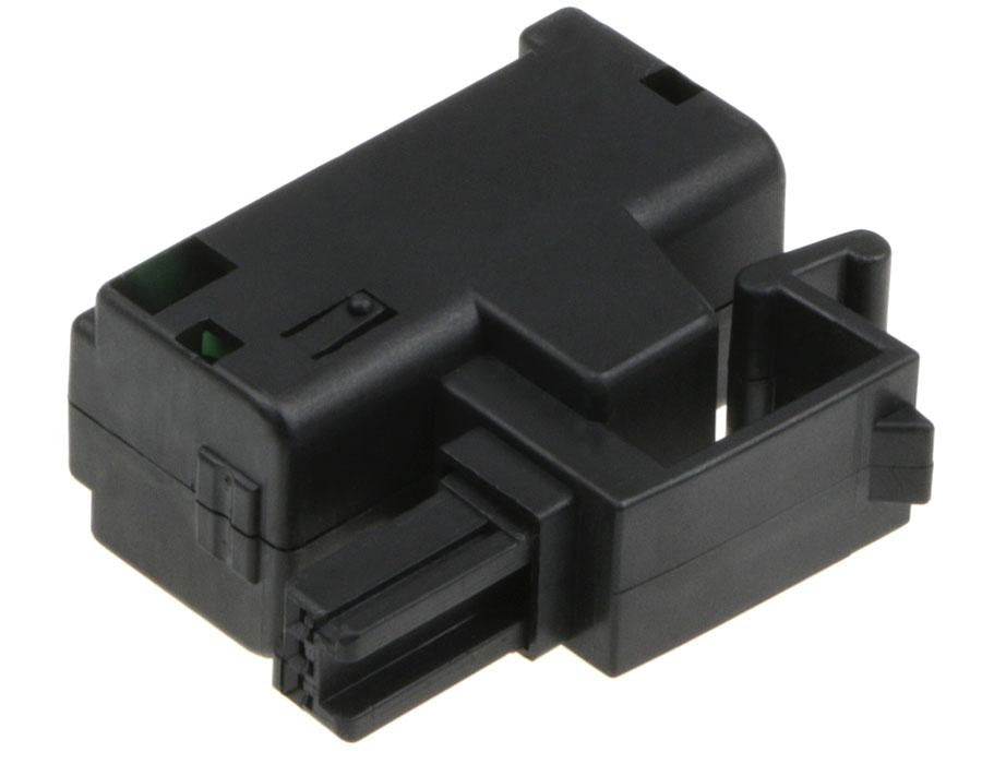 FANUC A02B-0309-K102 Replacement Battery-4