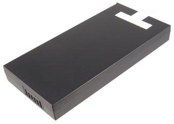 Polaroid GL10 GL10 Mobile Printer Z340 Replacement Battery-4