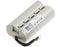 Pure D240 Evoke D2 One Mini One Mini Series II One Replacement Battery-3