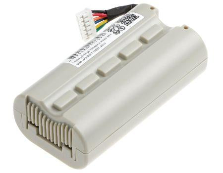 Pure D240 Evoke D2 One Mini One Mini Series II One Replacement Battery-4