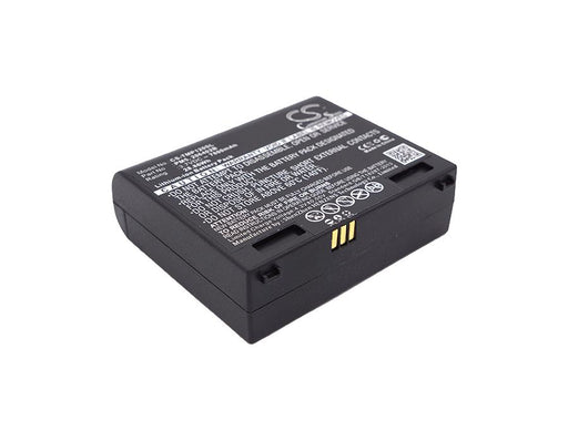 Spectra Precision PM5 7800mAh Replacement Battery