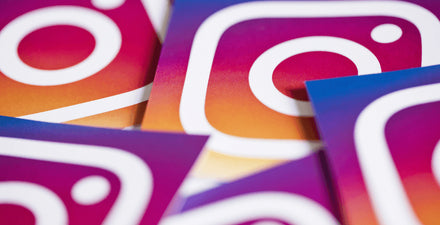 Comment gagner des likes Instagram ? - sosfollowers