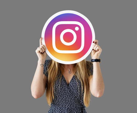 Comment booster son Instagram