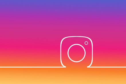 Avoir des followers Instagram rapidement - sosfollowers
