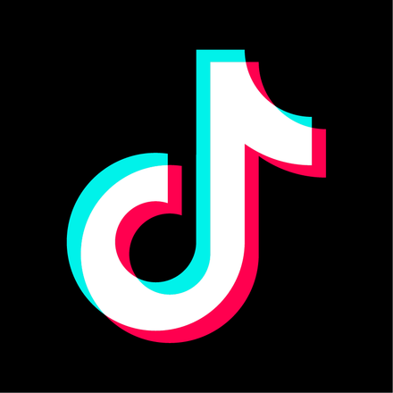 Comment avoir plus de followers sur Tiktok en 2020 ?