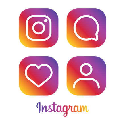Vendre des Followers Instagram avec SOSfollowers.fr