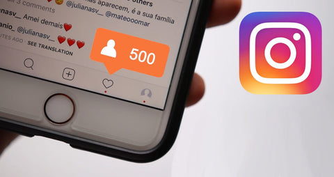 augmentez vos followers instagram