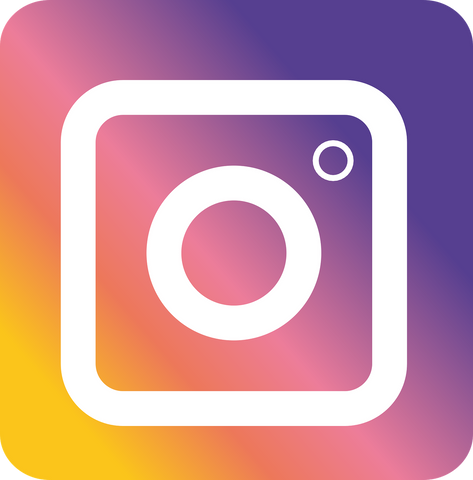 Comment devenir influenceur sur Instagram