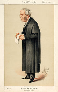 Sir Thomas Erskine May KCB. Parliamentary Practice