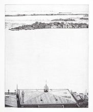 Load image into Gallery viewer, Bacino di San Marco. (set of five