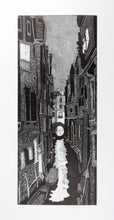 Load image into Gallery viewer, Venice Series - the complete portfolio