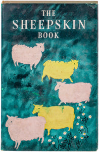 The Sheepskin Book