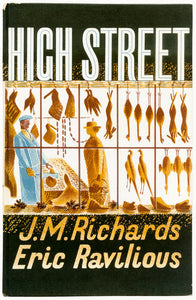 The Story of High Street