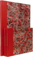 Load image into Gallery viewer, The Red Books of Humphry Repton
