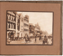 Load image into Gallery viewer, Views of Calcutta
