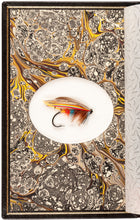 Load image into Gallery viewer, How to dress salmon flies. A handbook for amateurs