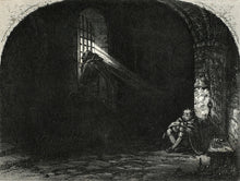 Load image into Gallery viewer, Little Dorrit...With Illustrations By H. K. Browne