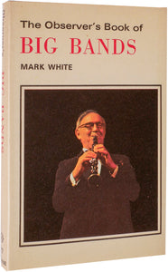The Observer's Book of Big Bands