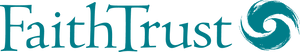 FaithTrust Institute